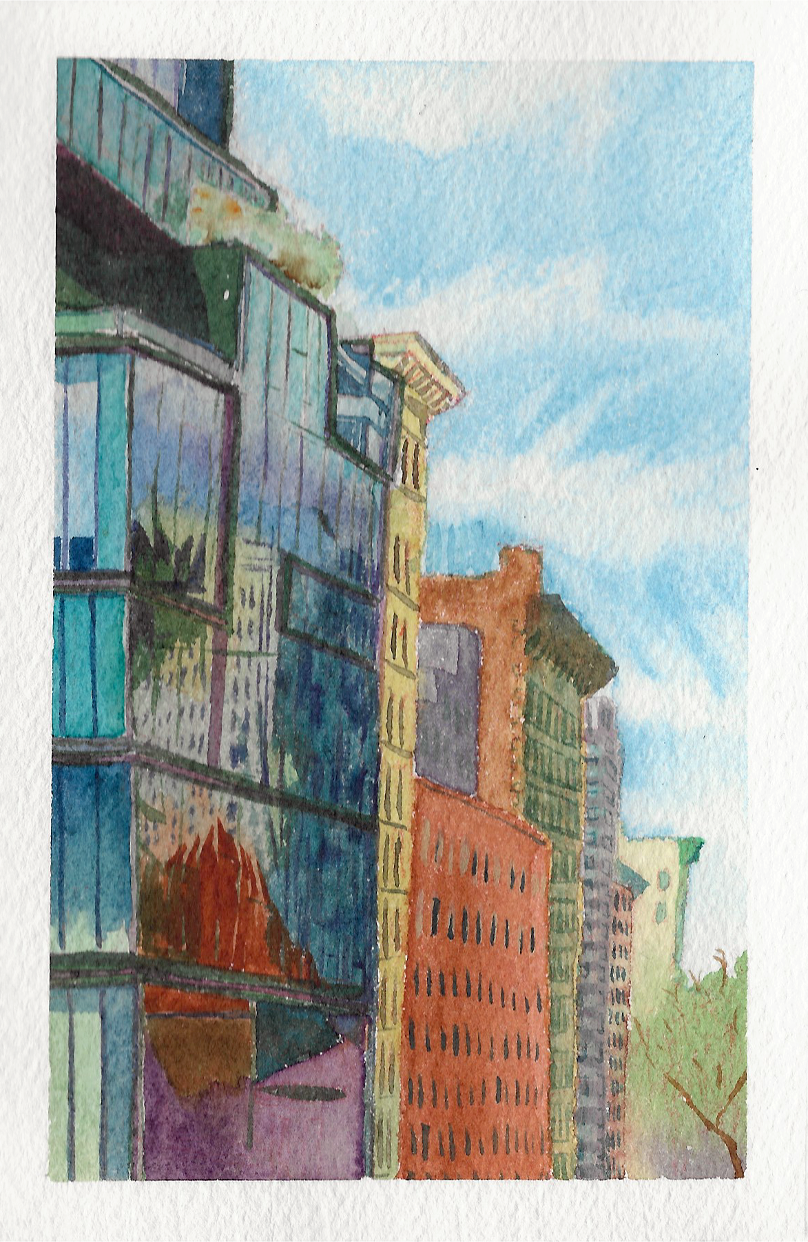 nyc sketchbook-32 Union Sq West.png