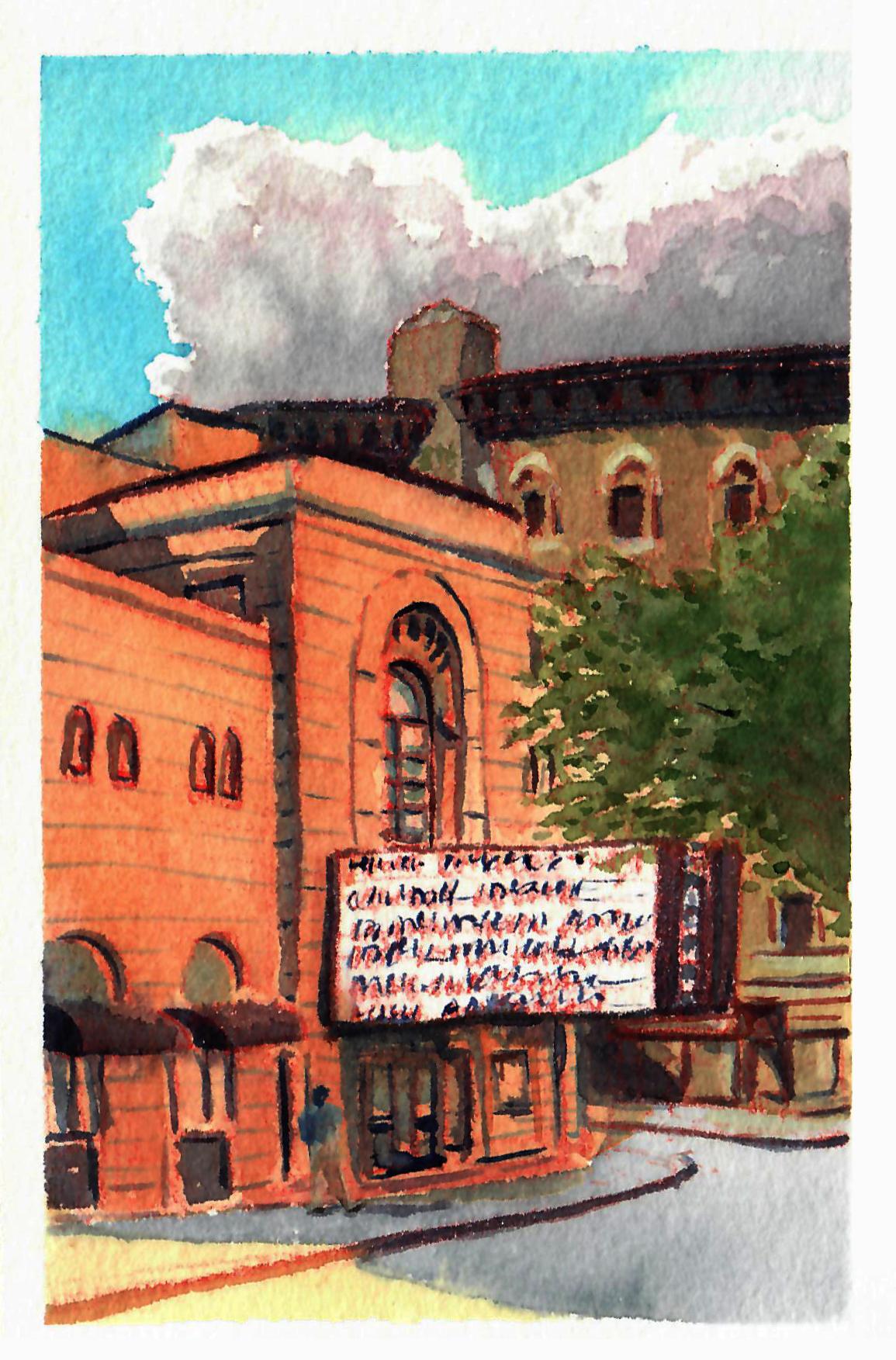 East Village Cinema.png