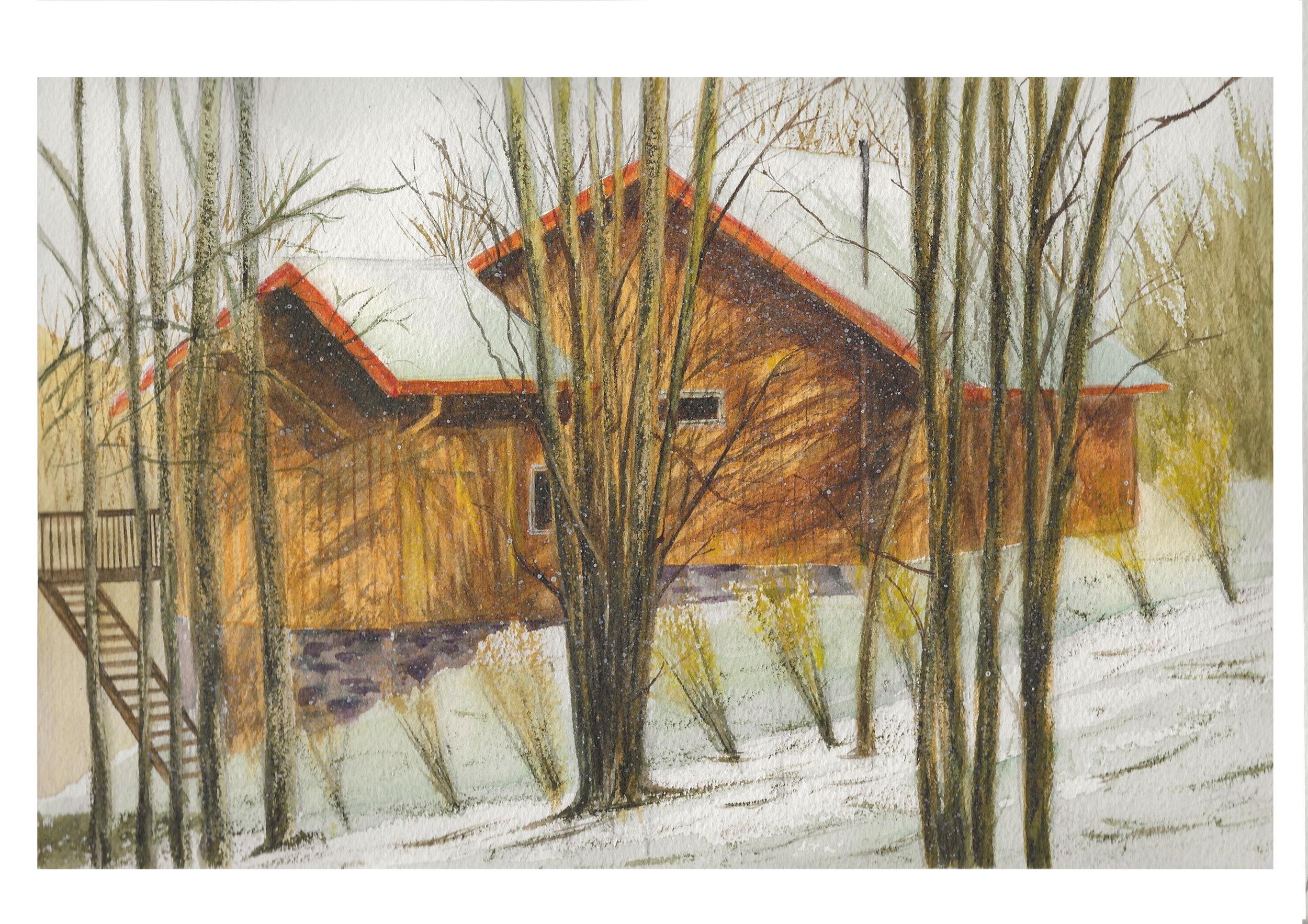winter ski cabin.jpg