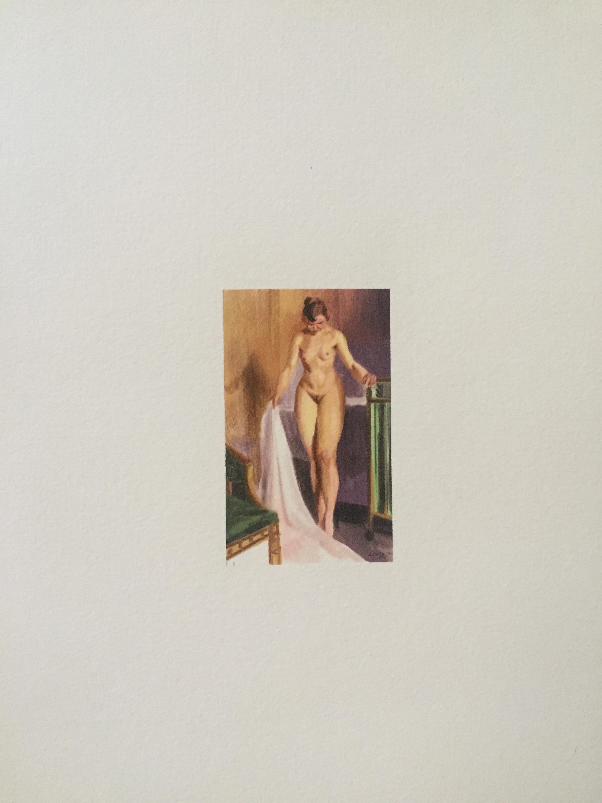 Zorn Digital Study of Nude.jpeg