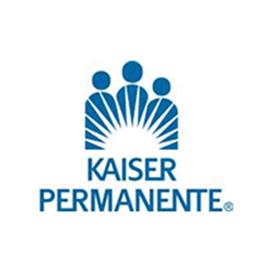 Kaiser.png