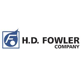 H.D.Fowler.png