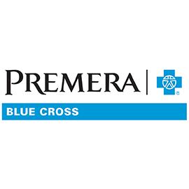 Premera.png