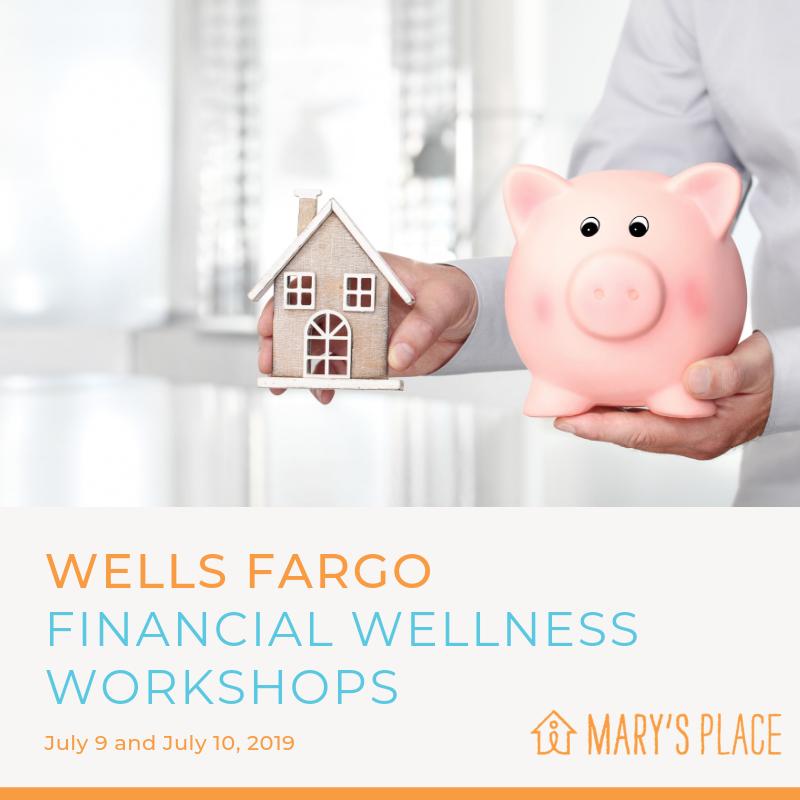 Wells Fargo Financial Wellness Workshops.png