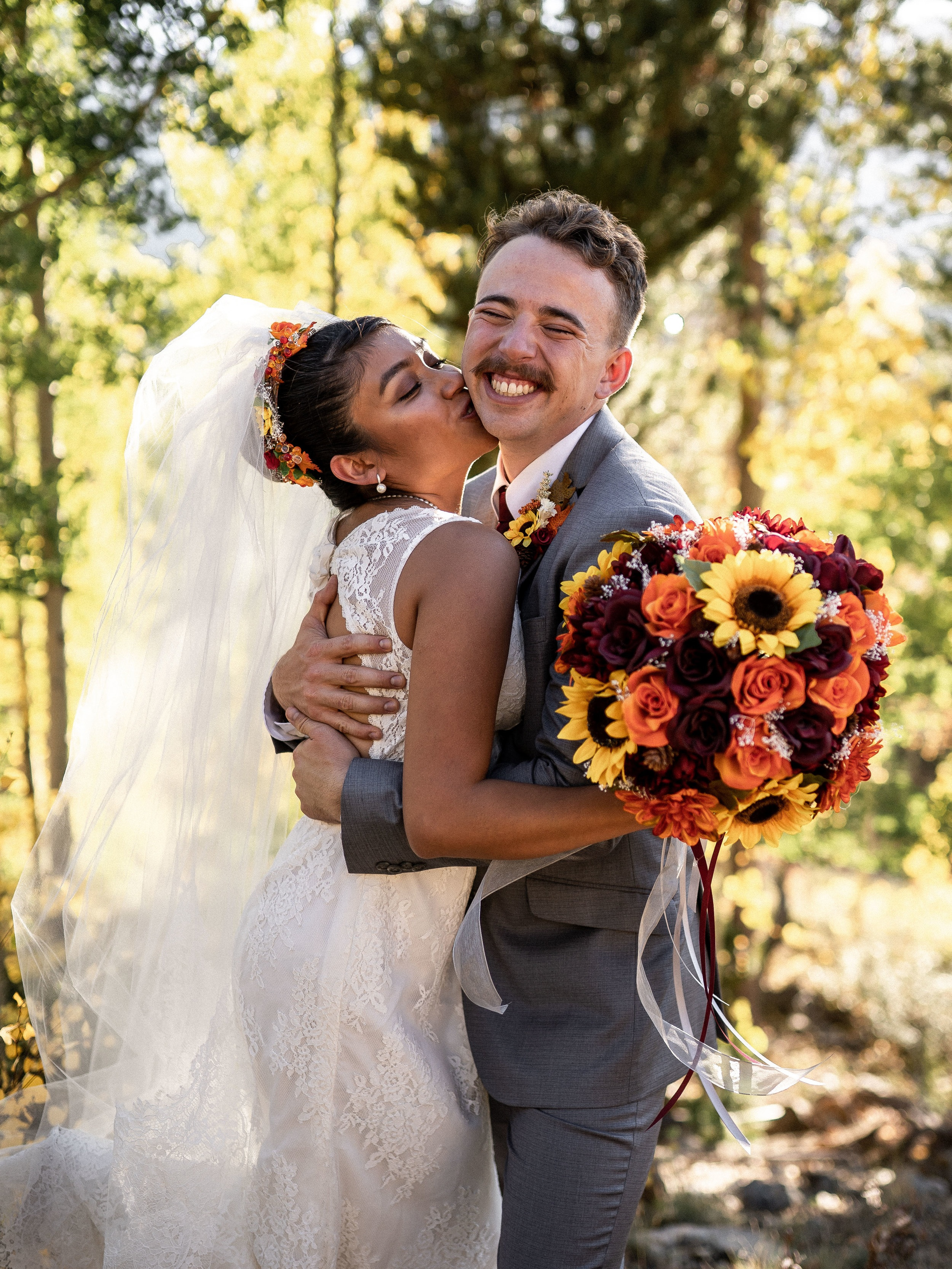 Weddings - Wedding Photography and Videography Services.