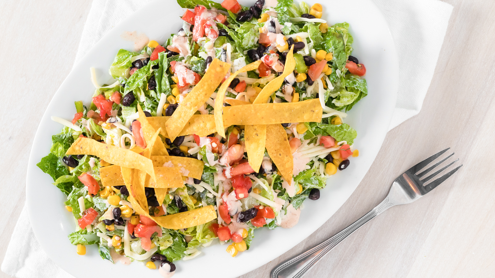 taco-salad_5.jpg
