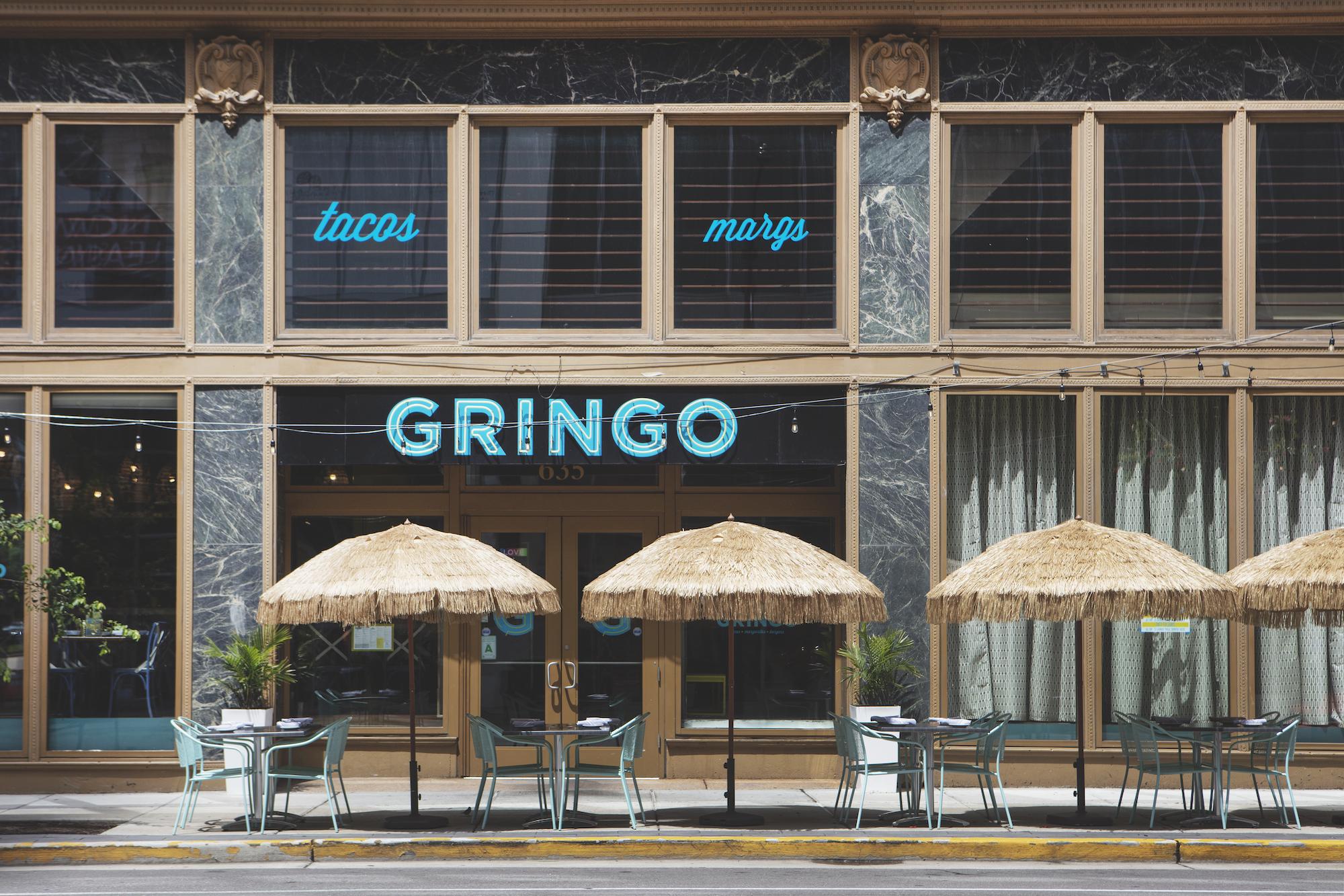Gringo_MX_Facade.jpeg
