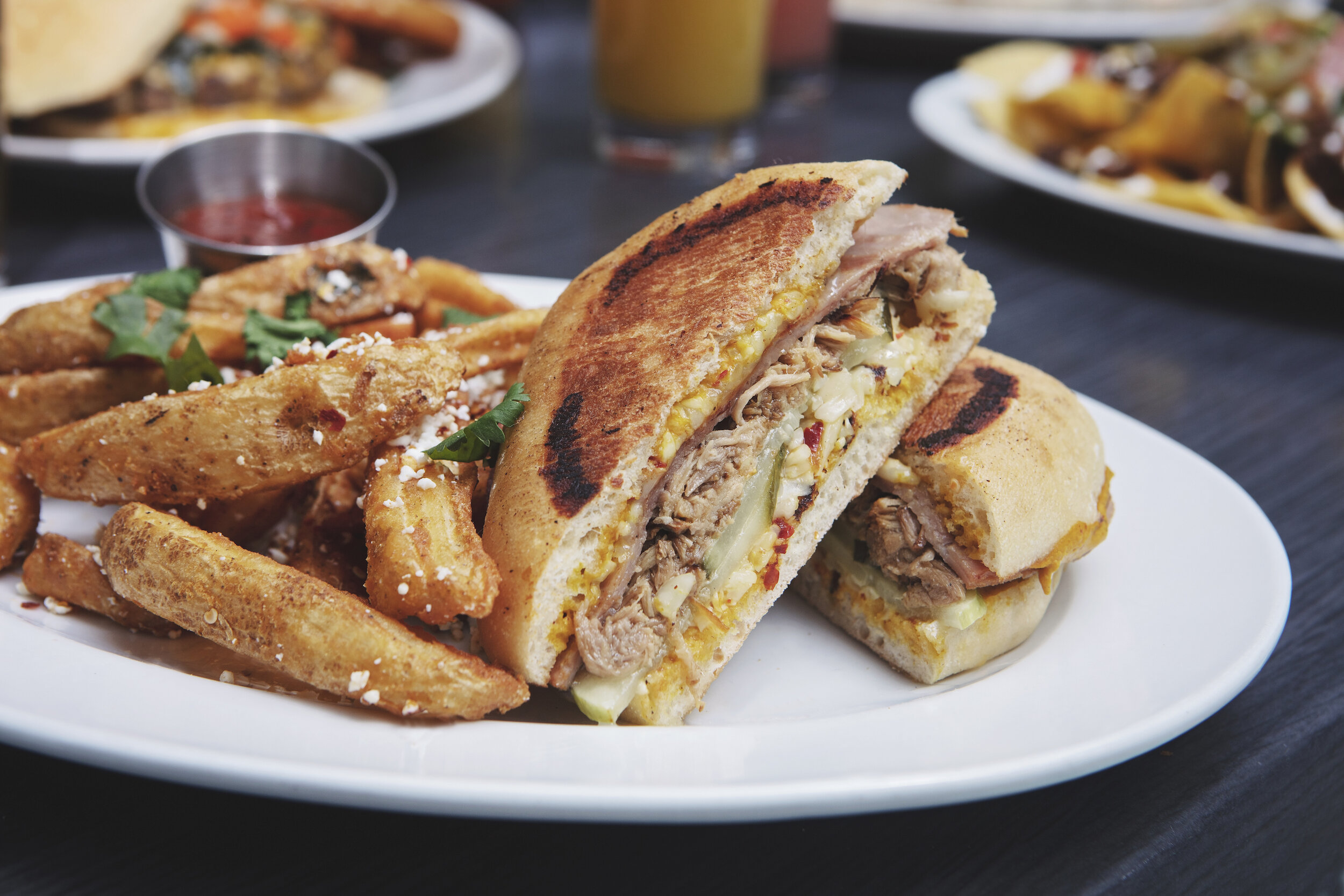Carmen_Gringo_Cuban_Sandwich.jpg