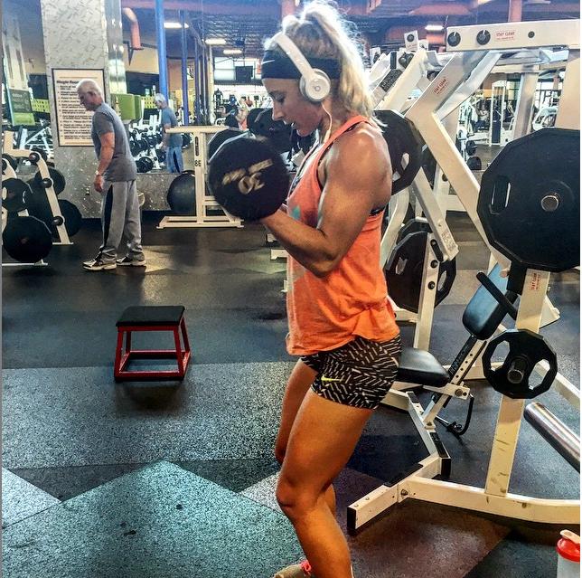 biceps.png