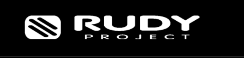 rudy project.PNG