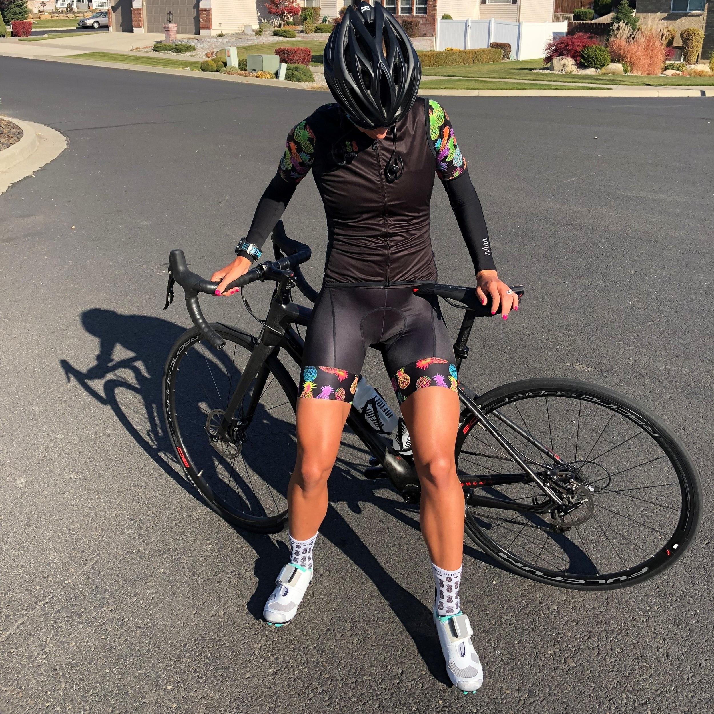 off+season+bike.jpg