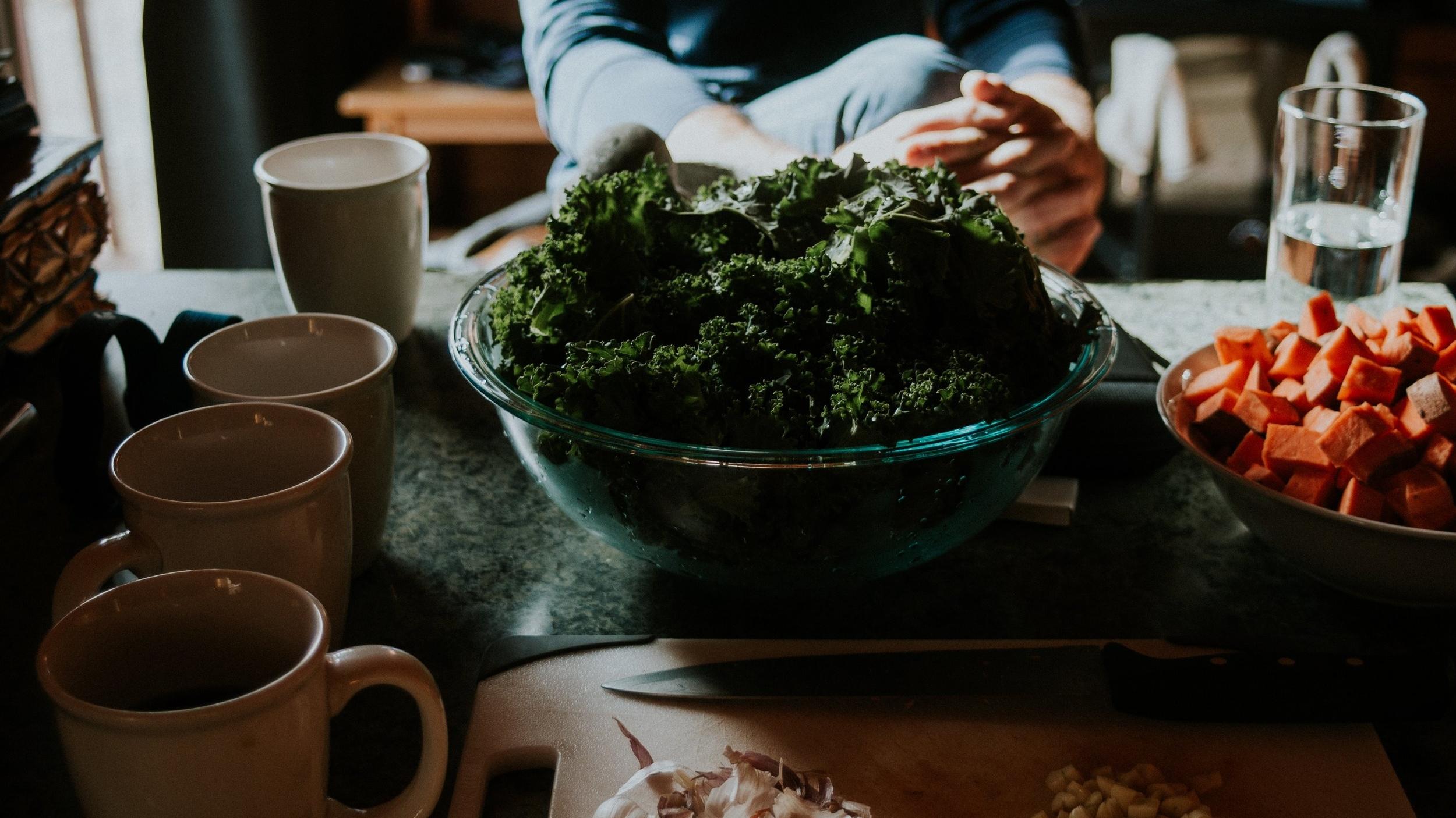 green-soup.jpg