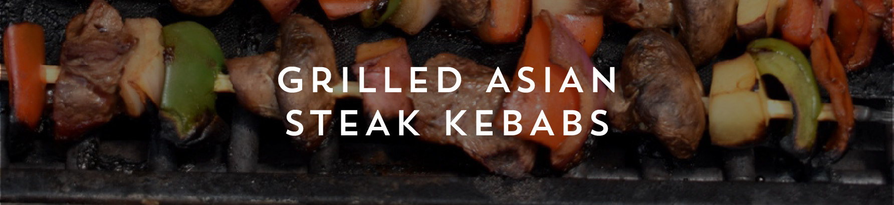 Kebab-12.jpg