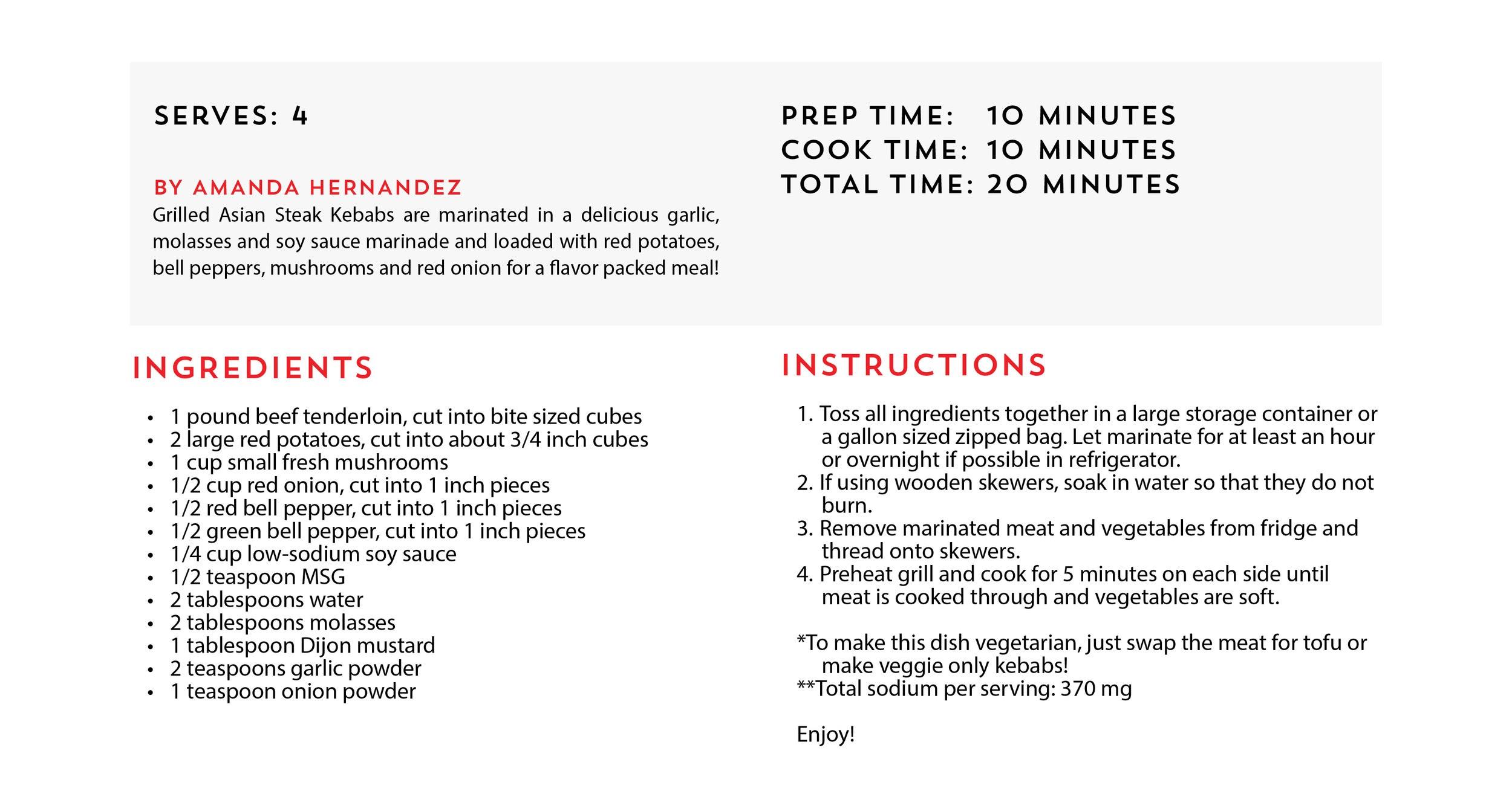 Kebab+Recipee.jpg