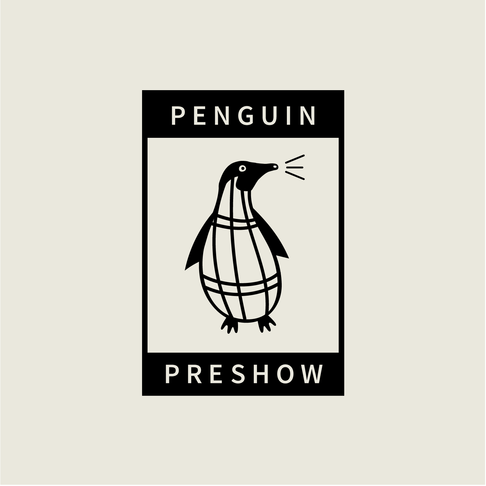 2019-PP-logo-onLIGHT-black-withBG.png