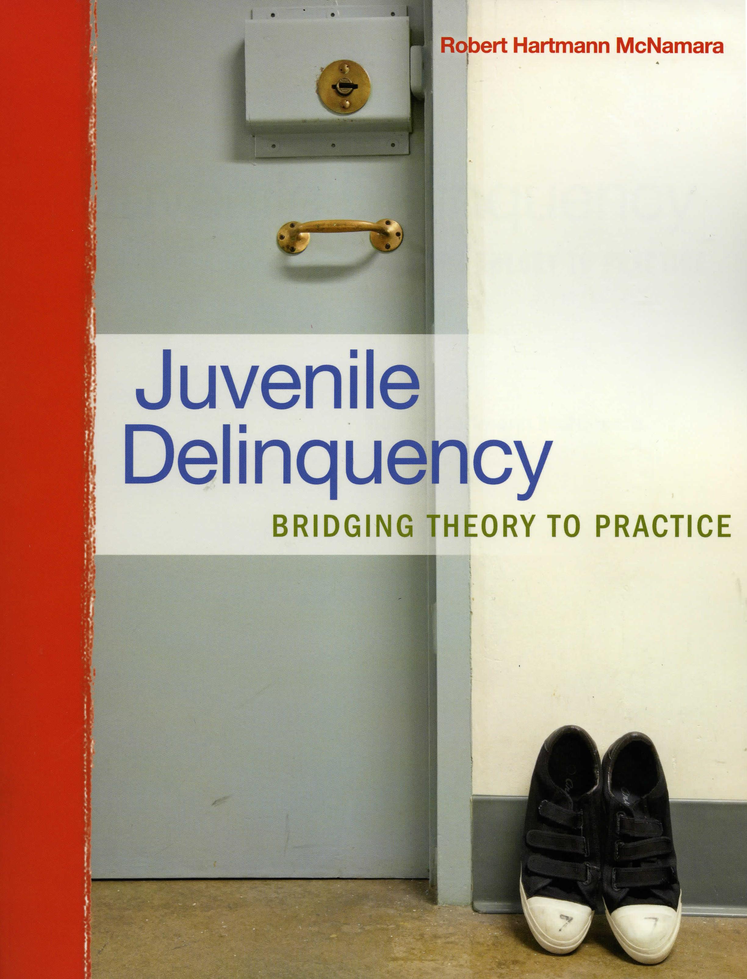 McNamara-Juvenile_Delinquency.jpg