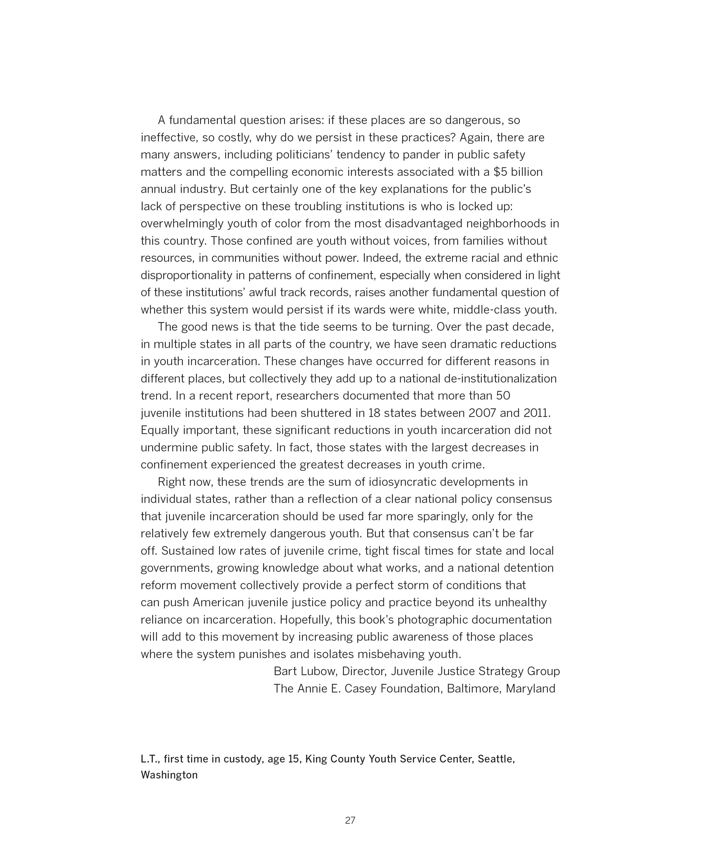 JiJ-Digital_Edition_Page_023_Image_0001.jpg