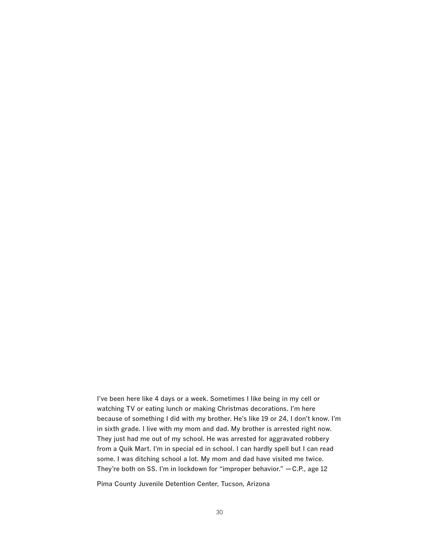 JiJ-Digital_Edition_Page_026_Image_0001.jpg