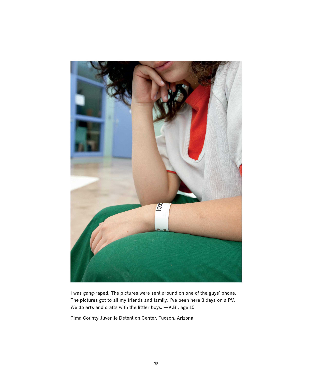 JiJ-Digital_Edition_Page_033_Image_0001.jpg