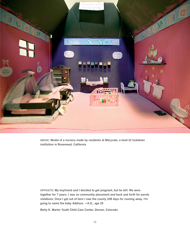 JiJ-Digital_Edition_Page_064_Image_0001.jpg