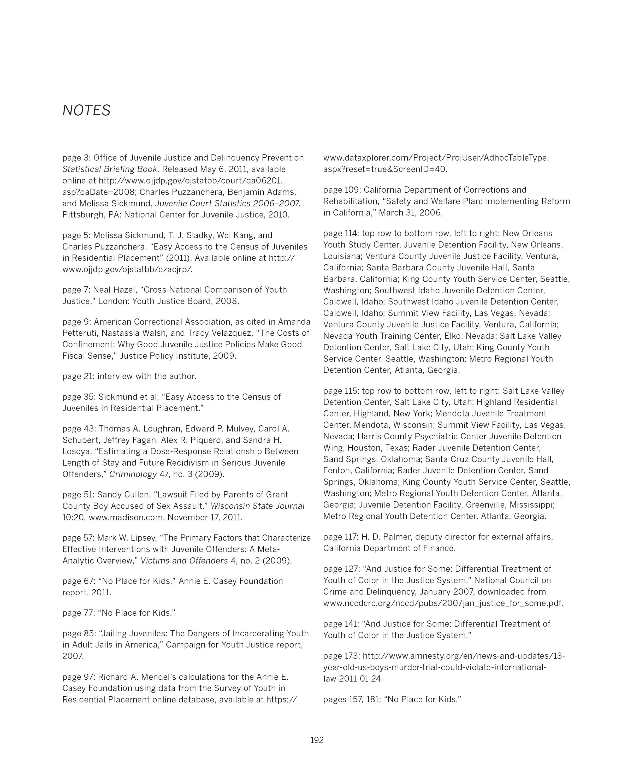 JiJ-Digital_Edition_Page_173_Image_0001.jpg