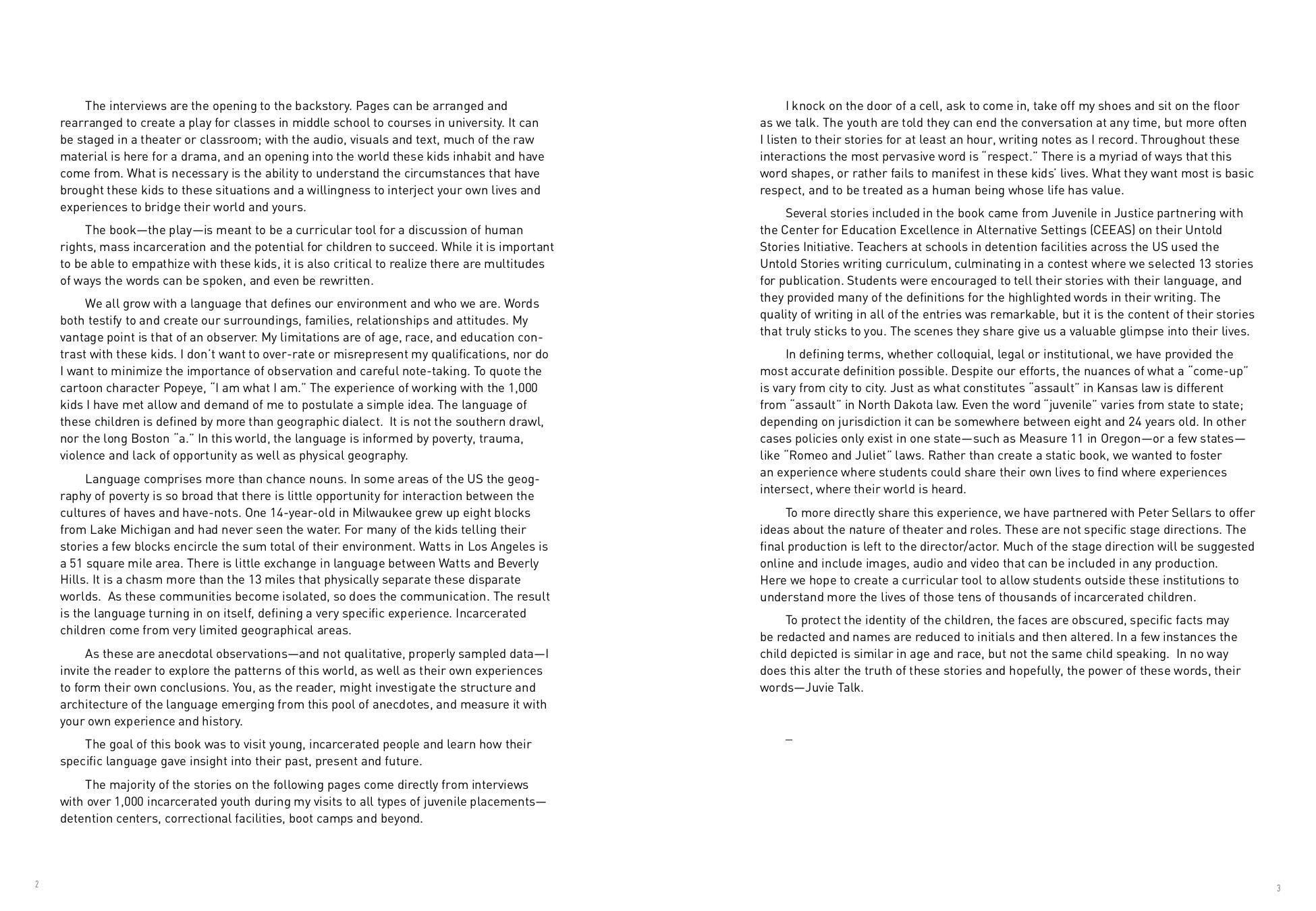 Juvie Talk - Aug 262.jpg