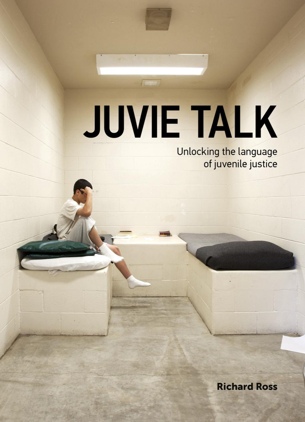 Juvie Talk - Aug 26.jpg