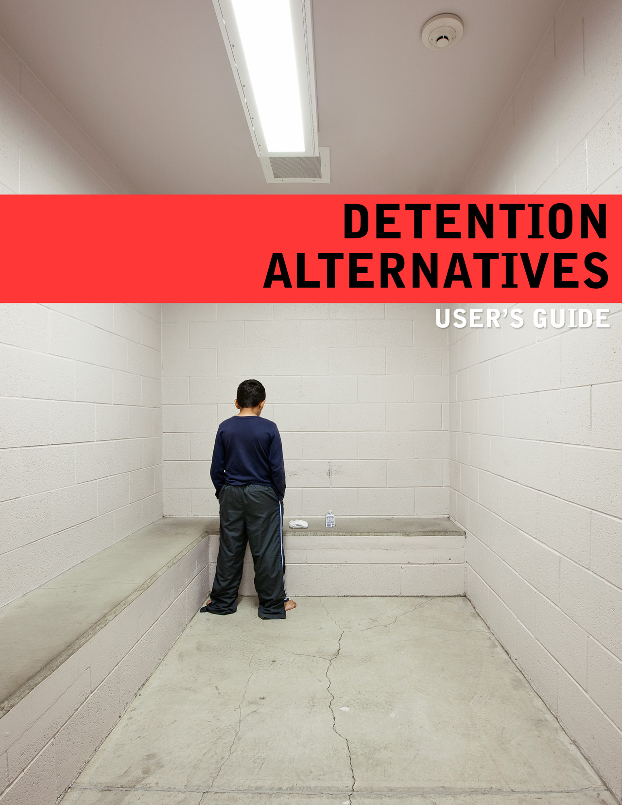 Detention Alternatives_Page_01.jpg