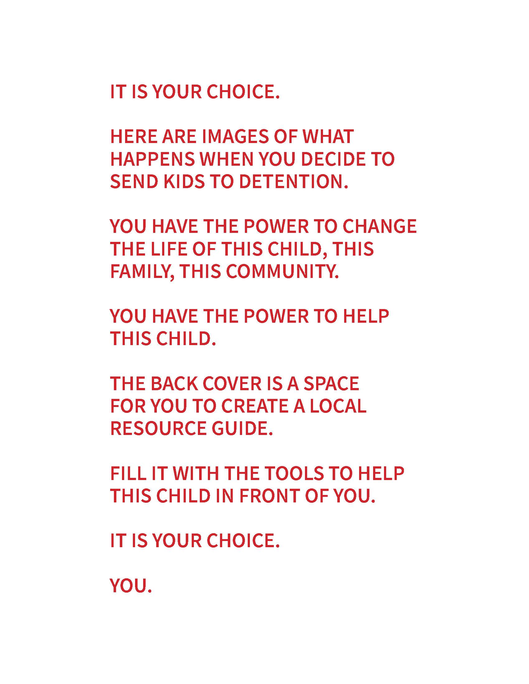 Detention Alternatives_Page_02.jpg