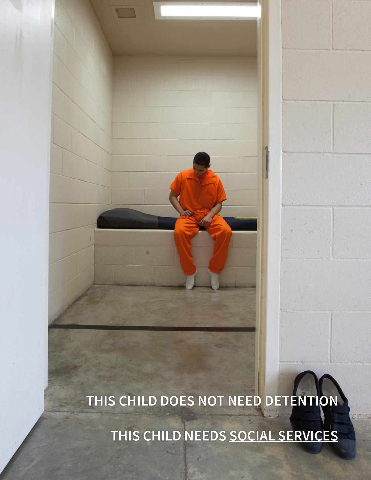 Detention Alternatives_Page_05.jpg