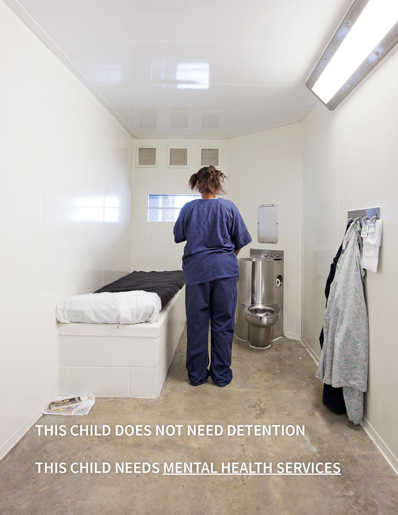 Detention Alternatives_Page_06.jpg