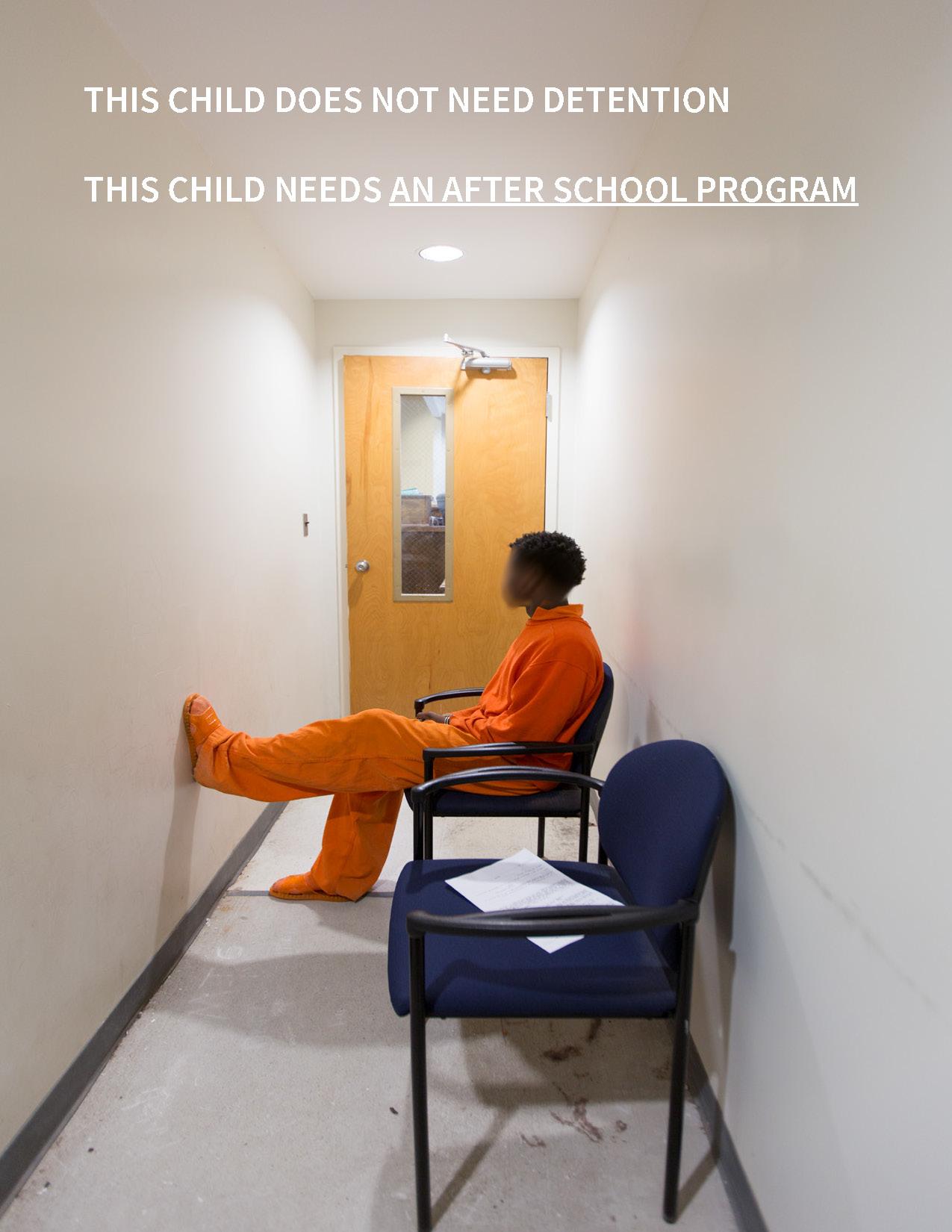 Detention Alternatives_Page_08.jpg