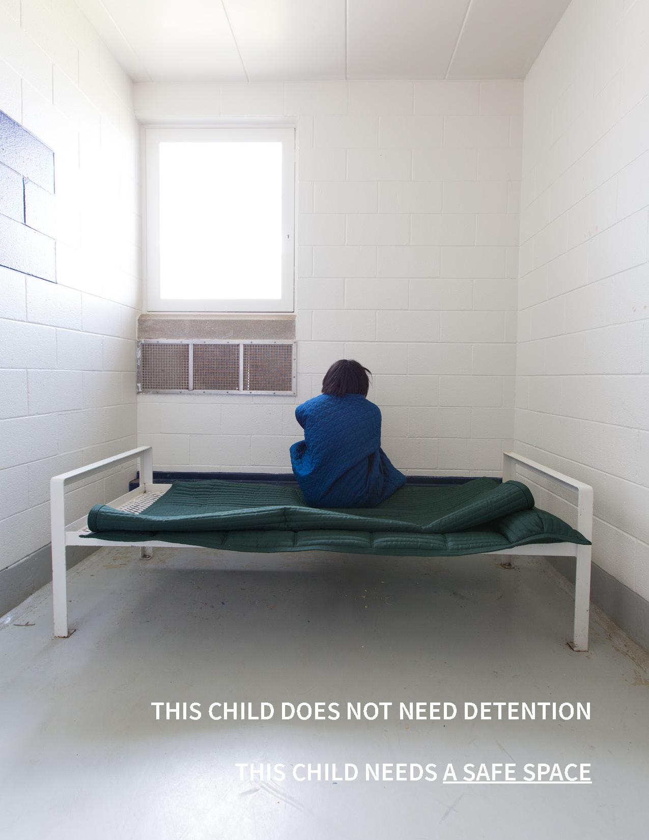 Detention Alternatives_Page_09.jpg