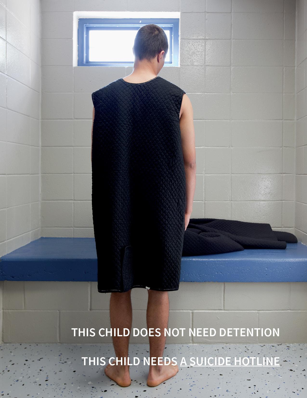Detention Alternatives_Page_13.jpg