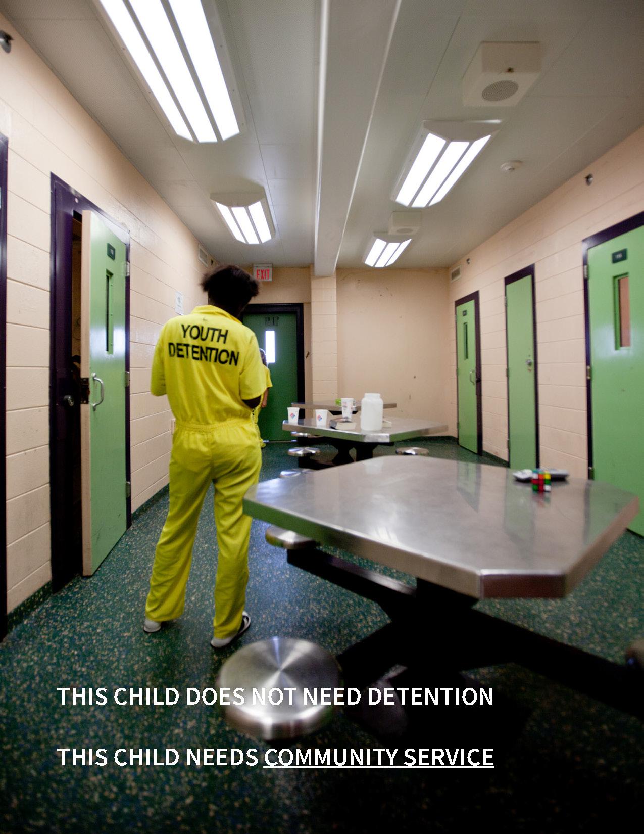 Detention Alternatives_Page_14.jpg