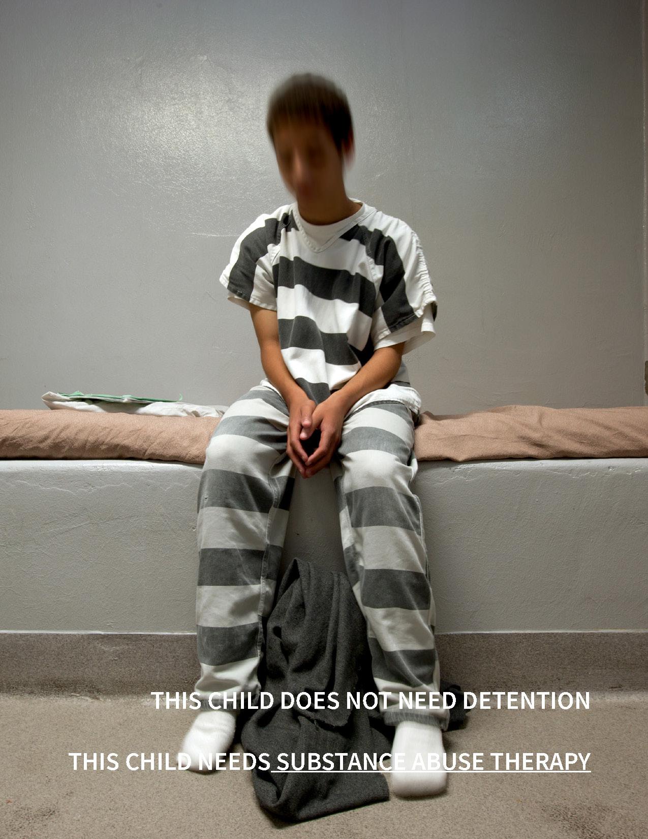 Detention Alternatives_Page_17.jpg
