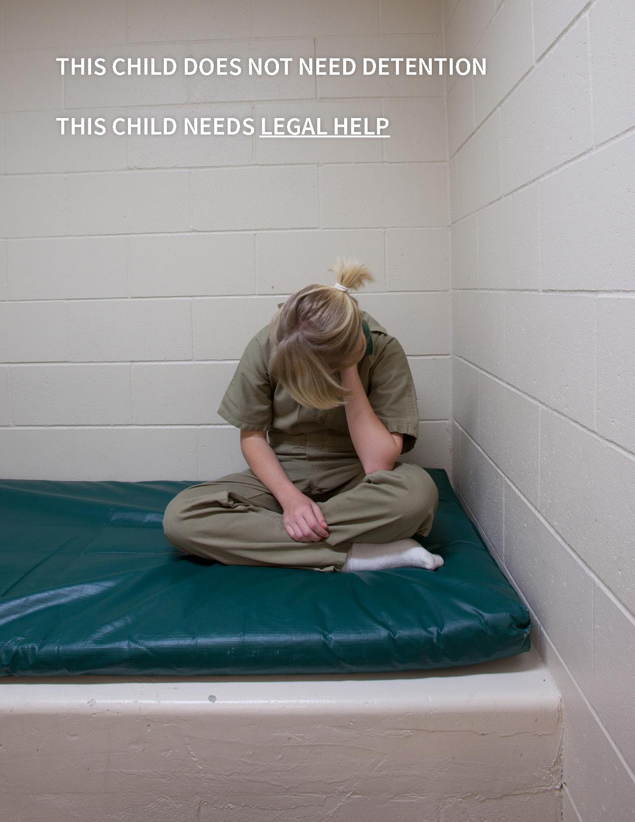 Detention Alternatives_Page_20.jpg