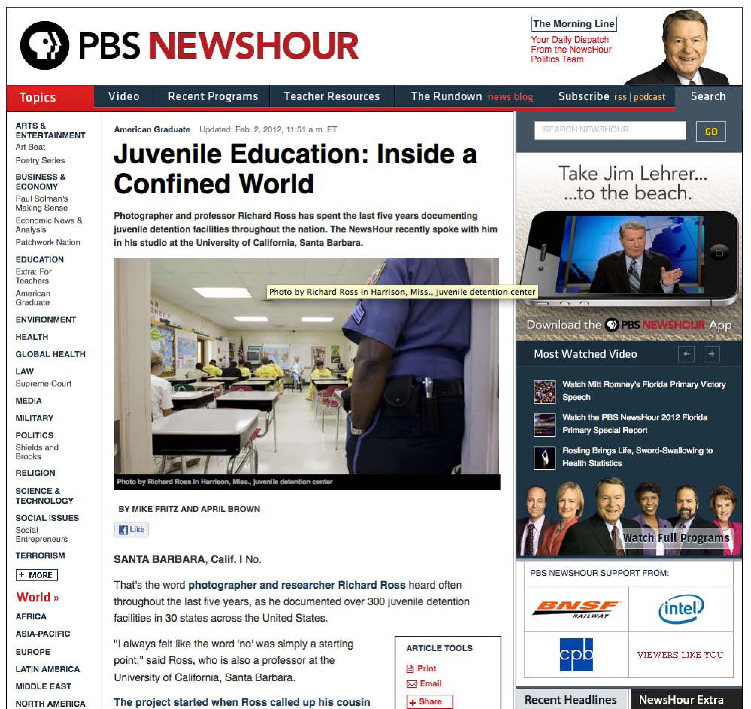 PBSNewshour-1.jpg