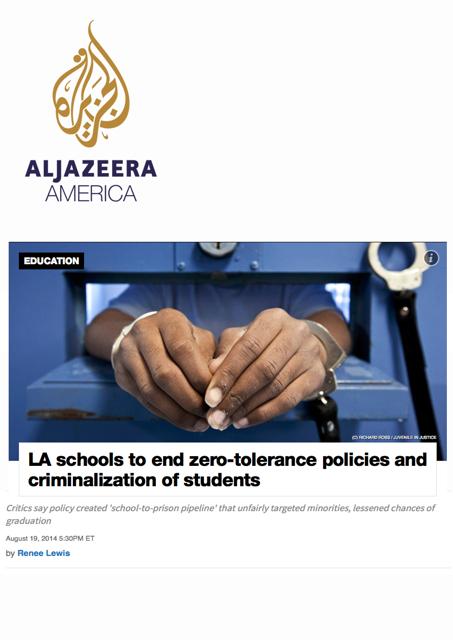 9743435f46030ccc-AljazeeraAmerica.jpg