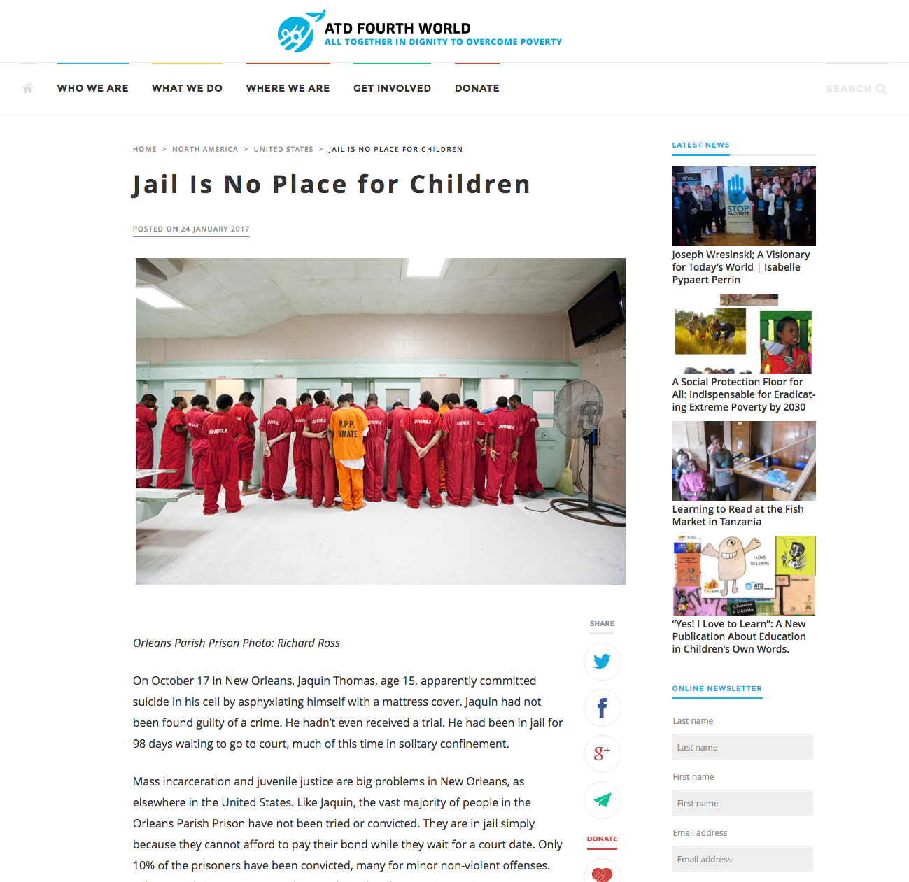 B727 ATD Fourth World %22Jail is No Place for Children%22.png