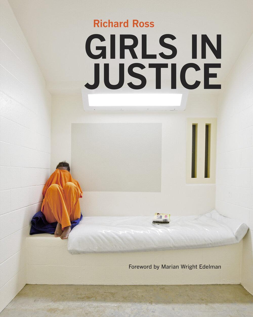 juvenile in justice com