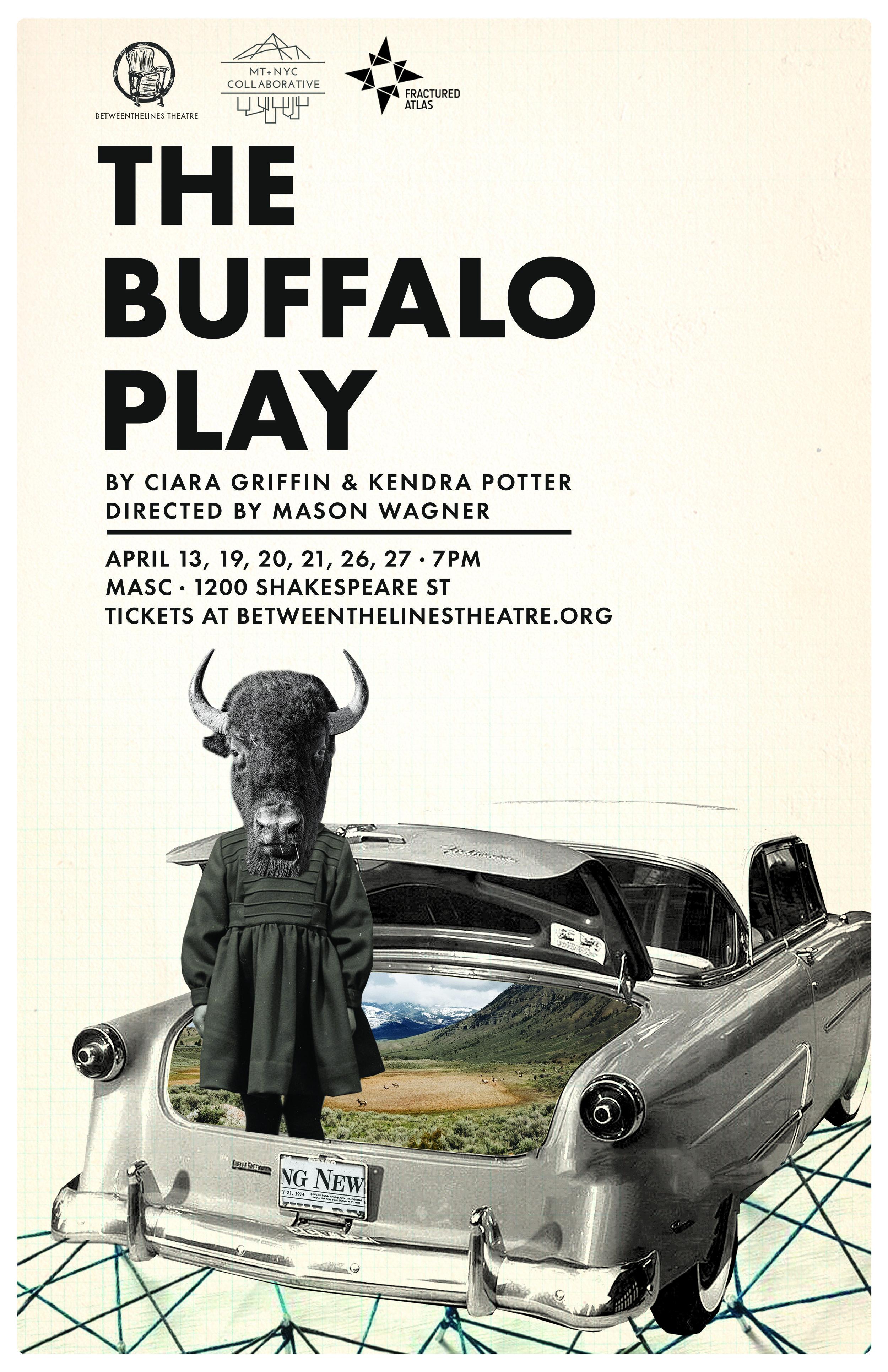 The Buffalo Play_v3_3.18.jpg