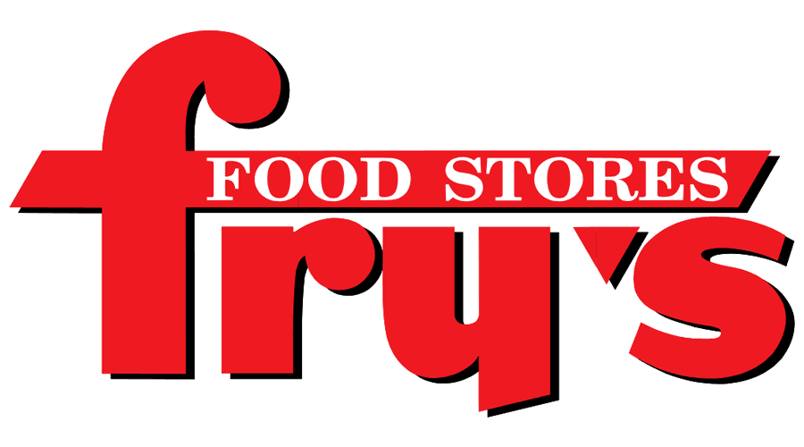 frys-food-stores-logo-vector.png