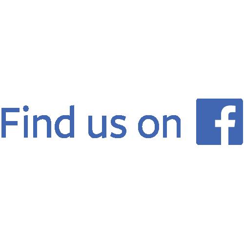 FindUs-FB-RGB-BRC-Site-500.png