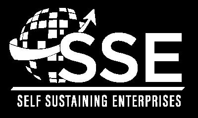 SSE Logo_White.png