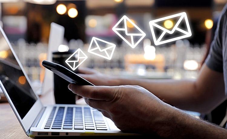 email-marketing-750.jpg