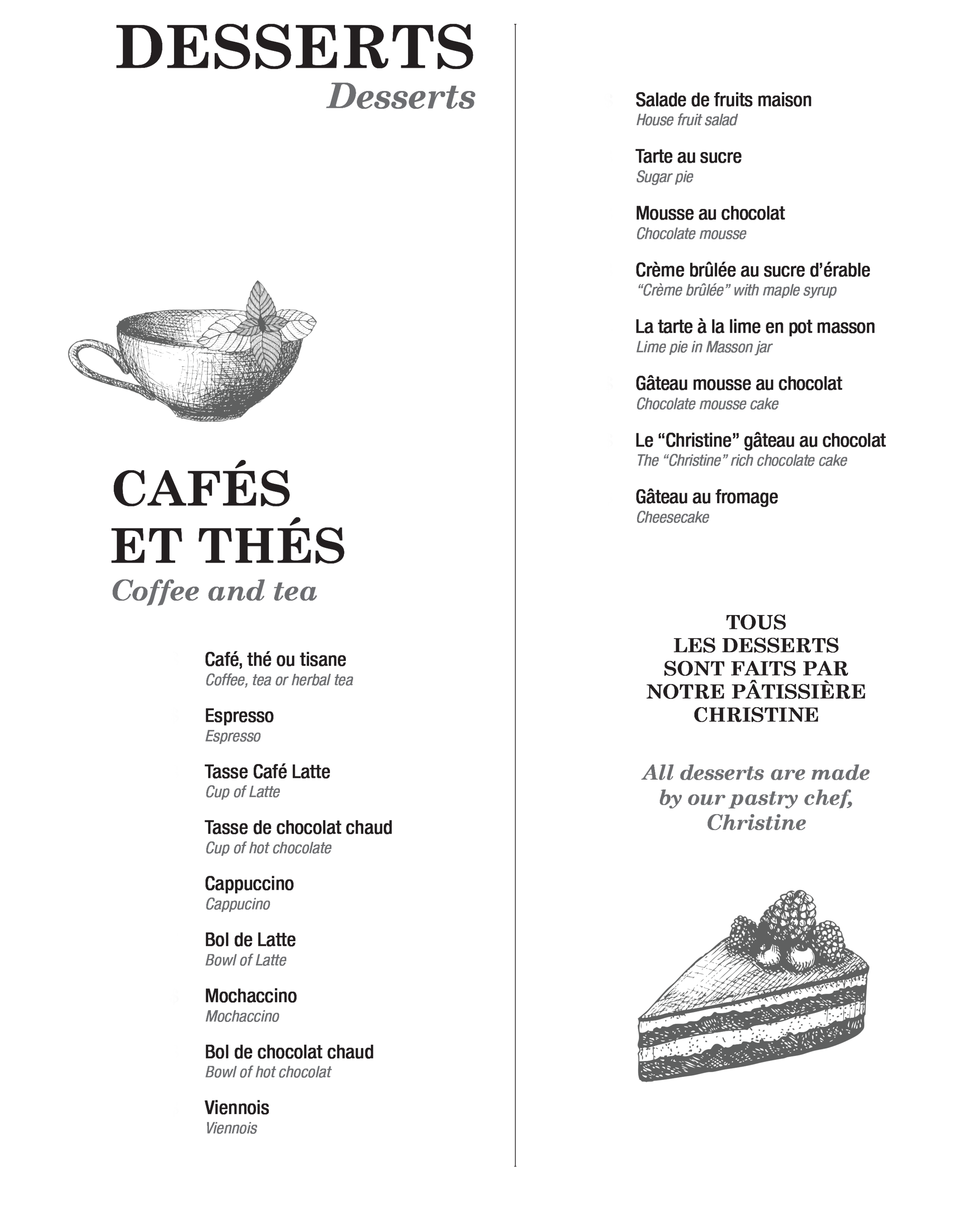 MP-Menu2018-PRINT-SansMarques[1]-7.png