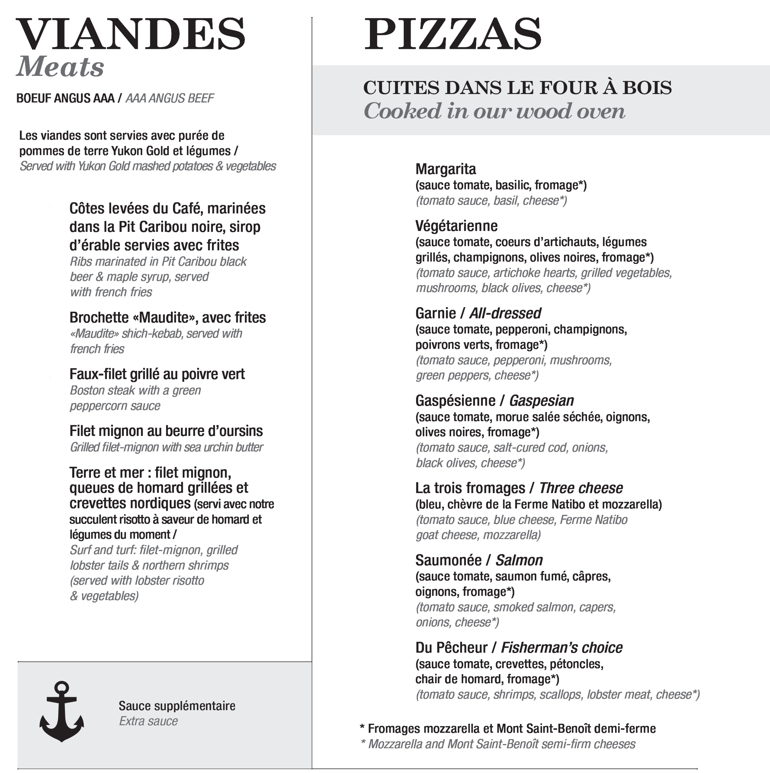 MP-Menu2018-PRINT-SansMarques[1]-5_01.png