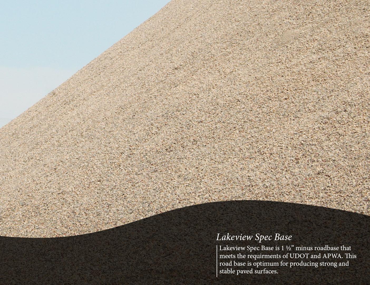lakeviewspecbase.jpg