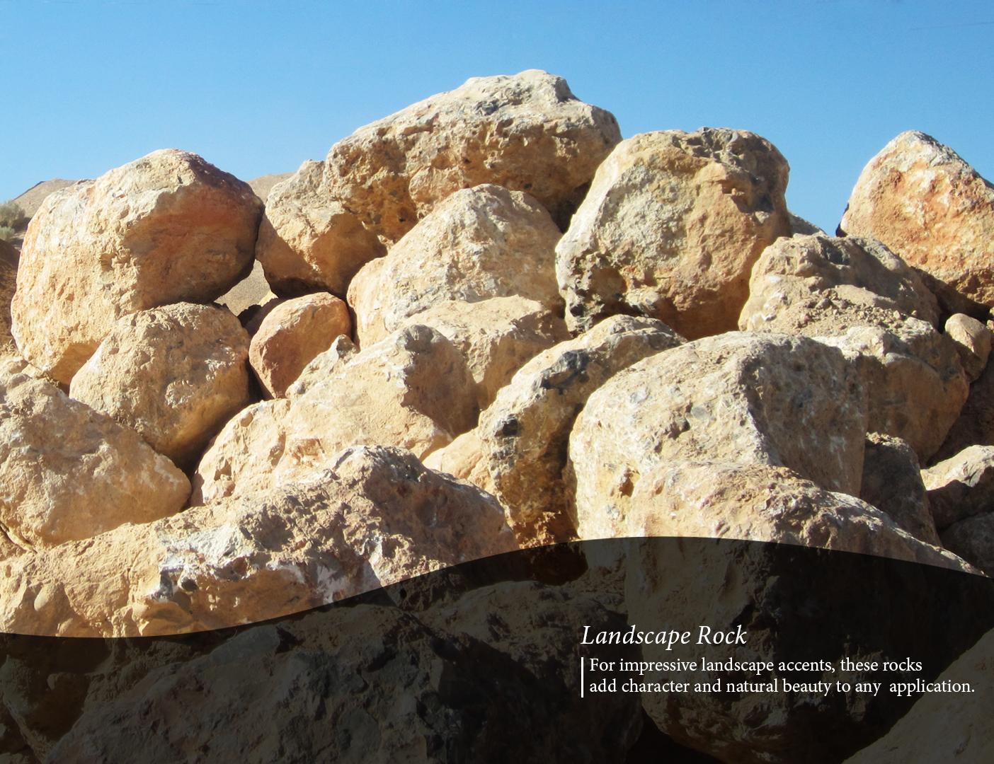 landscaperock.jpg